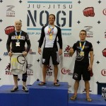 2013-Pan-no-gi-masters-champion
